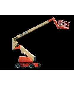 26.38M – JLG 800AJ
