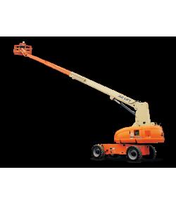 28.21M – JLG 860SJ