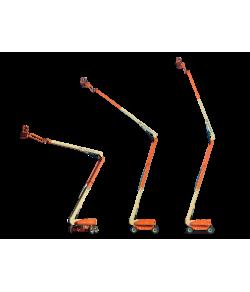 40.3M – JLG 125AJ