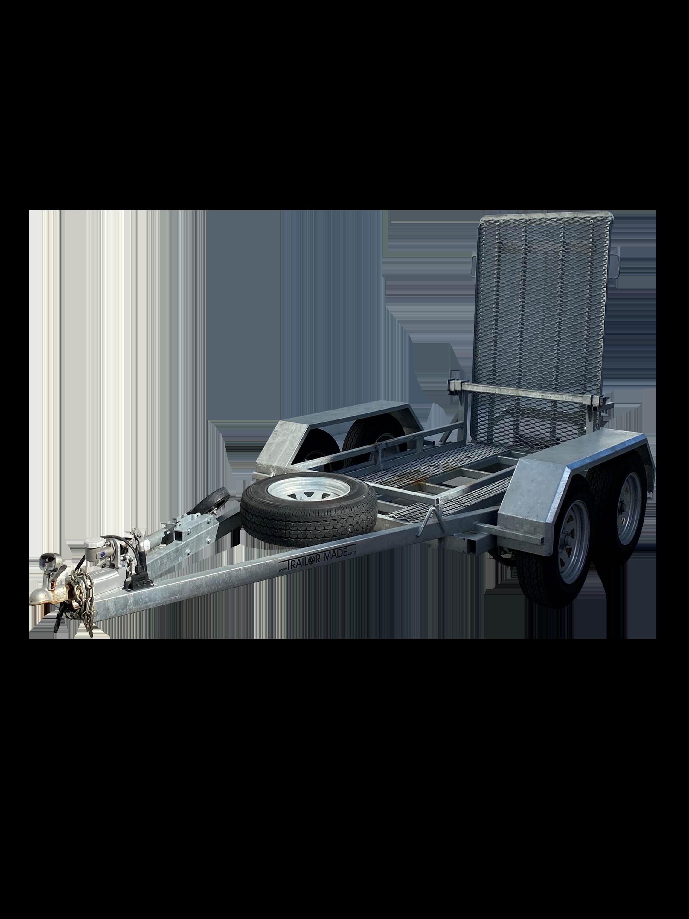 clear_cut_trailer