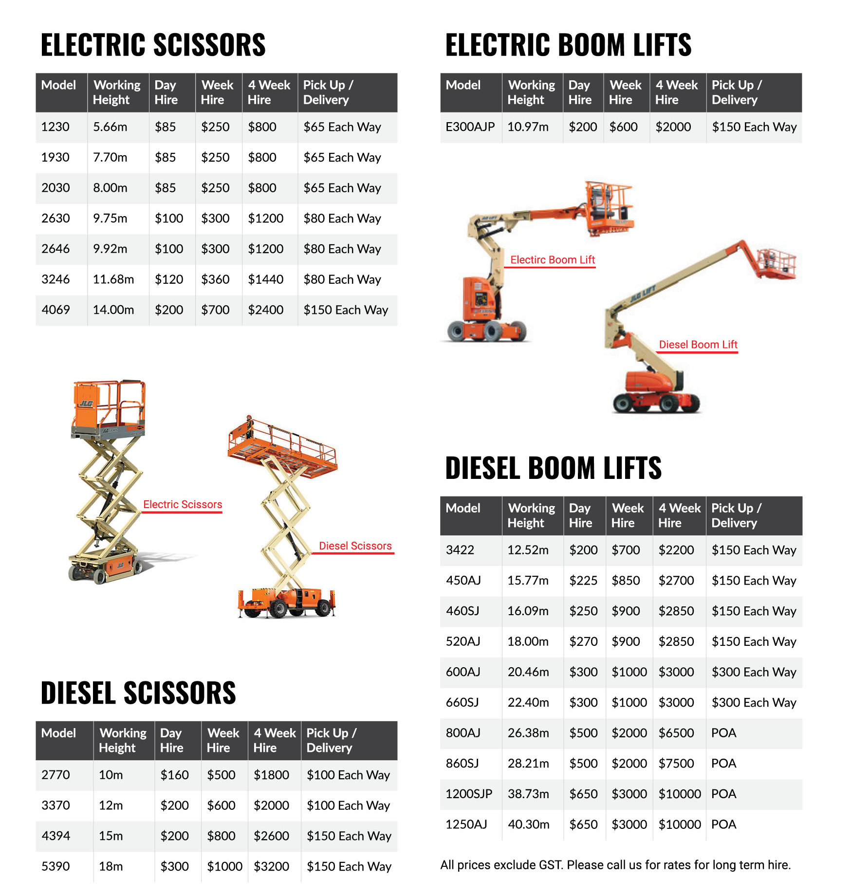 DJ11171_Height4Hire_Pricing_A5_Flyer_v6_ol